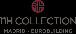 Logo-NH
