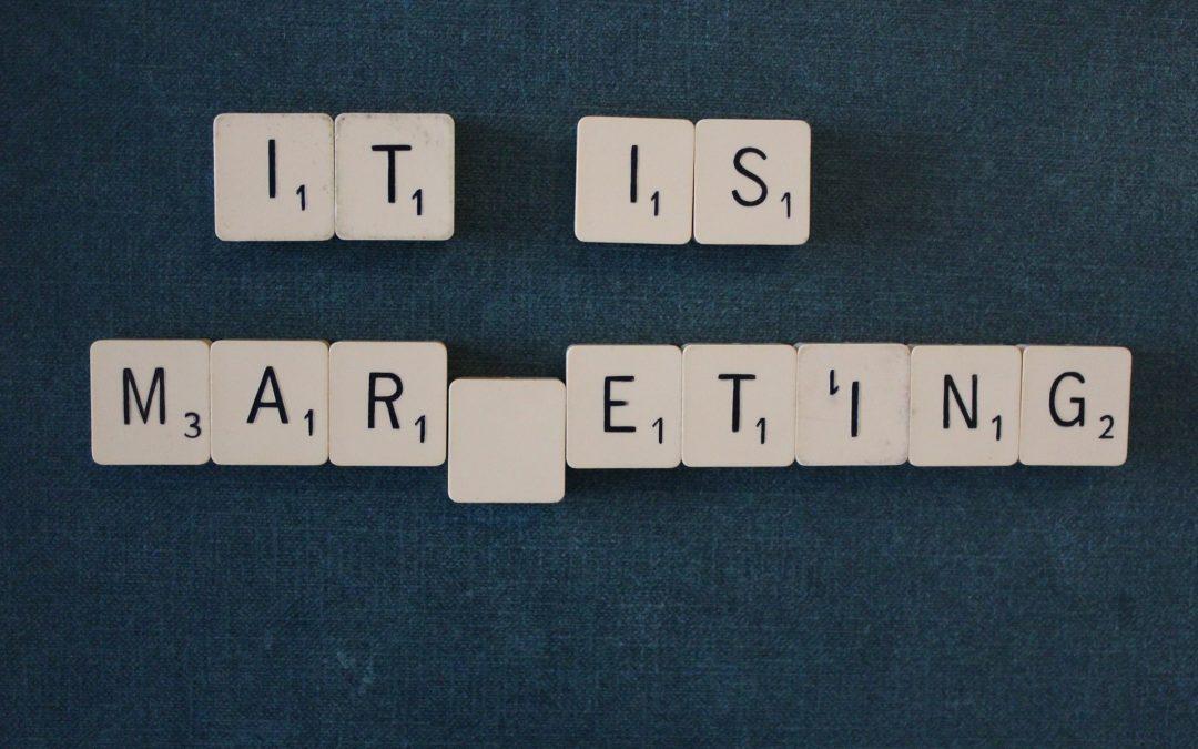 ¿Qué quiere Mi Cliente? Marketing Educacional