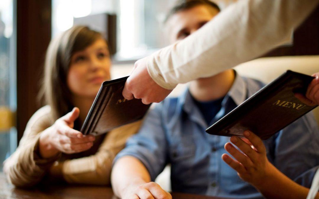 7 motivos por los que amarás a los clientes quejicas