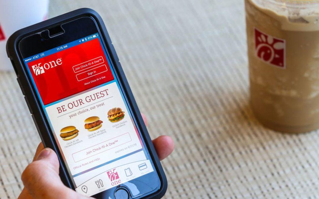 5 formas de perder clientes por una mala experiencia móvil… con tu restaurante