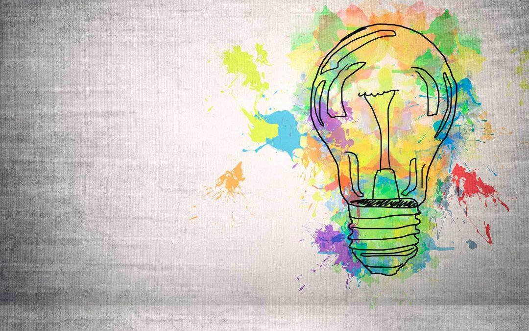 12 (nuevas) ideas de Marketing para restaurantes que ya deberías estar aplicando