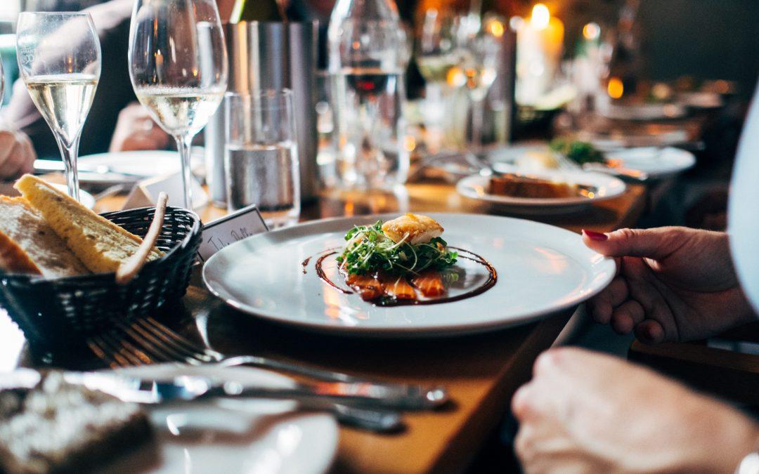 4 problemas de Tu Restaurante a solucionar en 2018