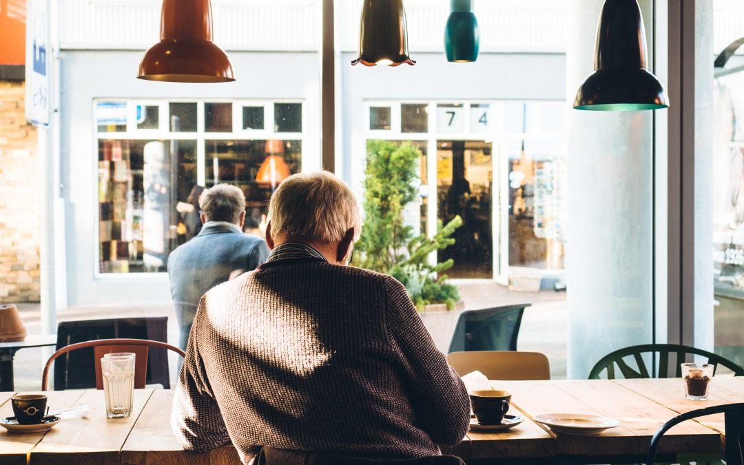 4 formas en que las quejas te ayudan a mejorar Tu Restaurante
