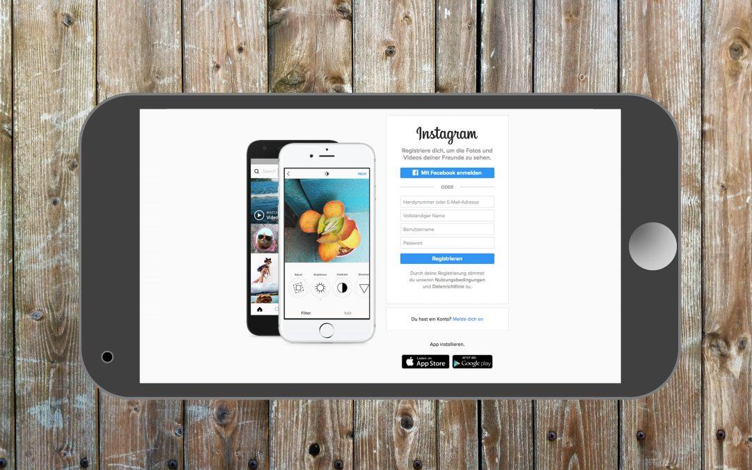 Redes Sociales para Restaurantes: Manual de Uso