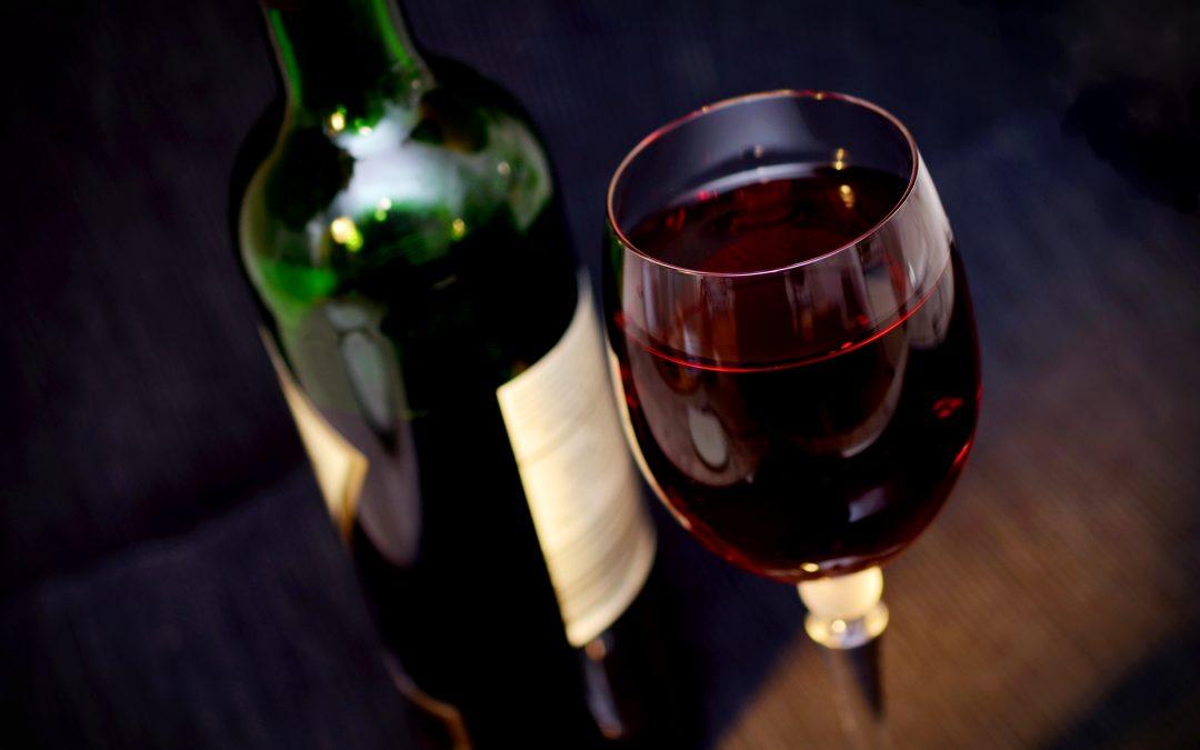 Cuatro motivos por los que estás perdiendo dinero con tu carta de vinos