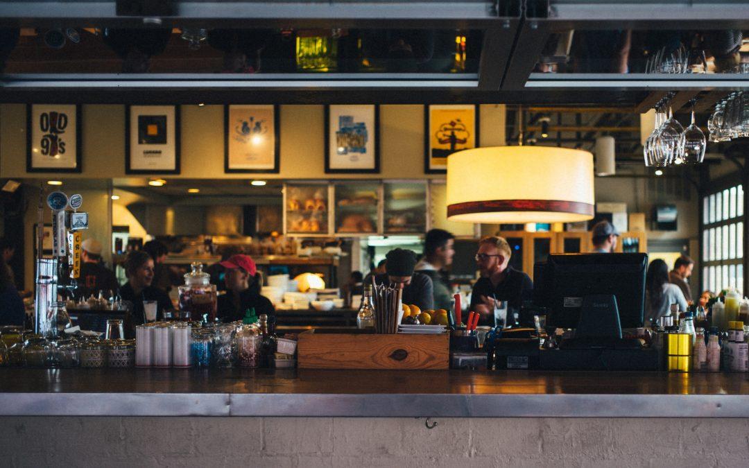 Decálogo para promocionar Tu Restaurante sin caer en la trampa de competir por precio