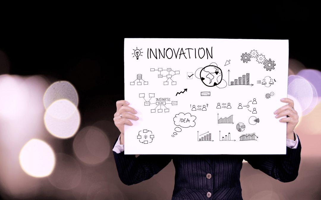 ¿De qué hablamos cuando hablamos de Innovación para Restaurantes?